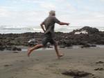 @Piha Beach (1)